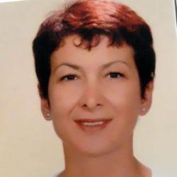 Aynur-Yavuzer