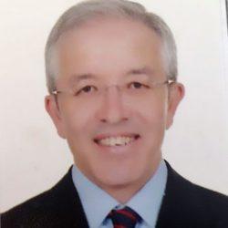Gürkan-Ersoy