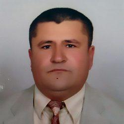 Osman-Uyar