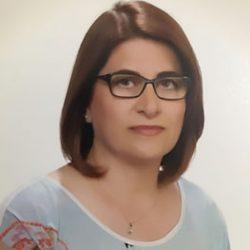 suheyla-erdogan
